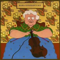 Mama Kershaw's Boy - Doug Kershaw