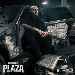 La Plaza - Berner