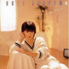 Half Shadow - Naoko Kawai