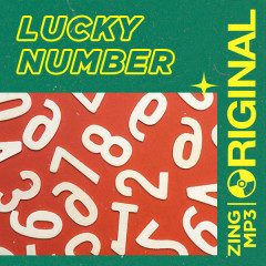 Wazzup: Lucky Number - Taylor Swift, Ariana Grande, Britney Spears, Lady Gaga