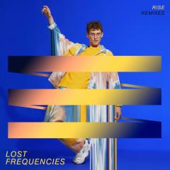 Rise (Remixes)