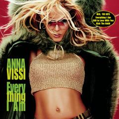 Everything I Am - Anna Vissi