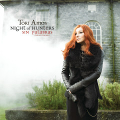 Night Of Hunters (Sin Palabras (Without Words)) - Tori Amos