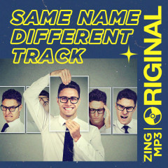 Wazzup: Same Name Different Track - Westlife, Justin Timberlake, Britney Spears, A1