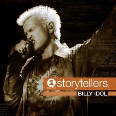 VH1 Storytellers (Live) - Billy Idol