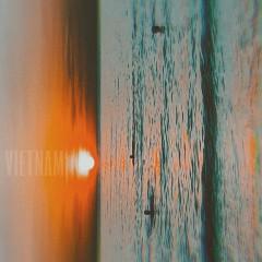 Trip Lovers - VIETNAM - OVDL, Bray, NiiHwa