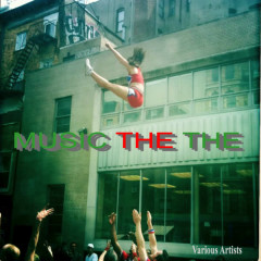 Music the The - Various Artists