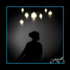 Lamp - Cö Shu Nie