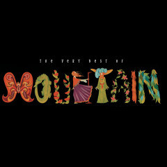 The Very Best Of Mountain - Mountain