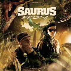Elossa - Saurus