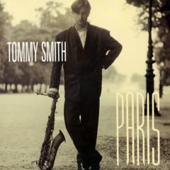 Paris - Tommy Smith