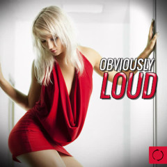 Obviously Loud - Various Artists