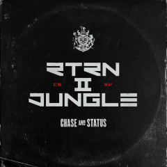 RTRN II JUNGLE - Chase & Status