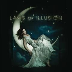 Laws Of Illusion - Sarah McLachlan
