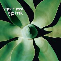 Exciter (Deluxe)