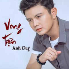 Vong Tiện (Vô Kị) (Single)