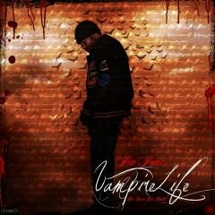 Vampire Life - Jim Jones