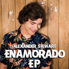 Enamorado EP - Alexander Stewart