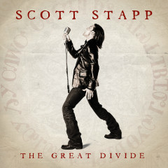 The Great Divide - Scott Stapp