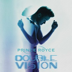 Handcuffs - Prince Royce