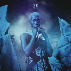 Fe (Single) - DrefQuila