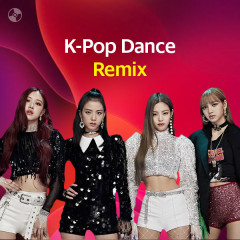 K-pop Dance Remix