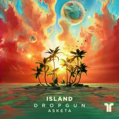 Island (Single)