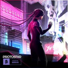 SEQUENCE EP - Protostar, MUZZ