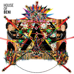 House Of Beni - BENI