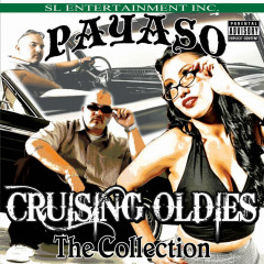 Cruising Oldies: The Collection - Payaso