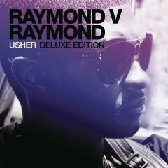 Raymond v Raymond (Expanded Edition)