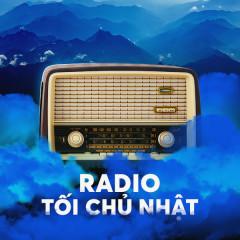 Radio Kì 29 - Ngày Của Cha - Radio MP3