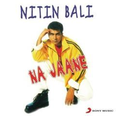Na Jaane