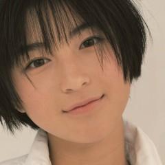 ARIGATO! - Ryoko Hirosue