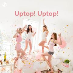 Uptop! Uptop! - Various Artists