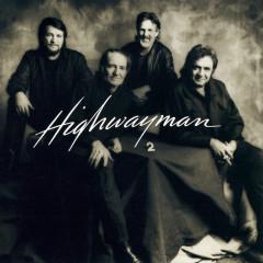 Higwayman 2 - Various Artists