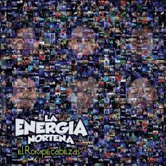 El Rompecabezas - La Energia Nortenã