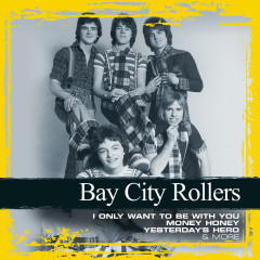 Collections - Bay City Rollers