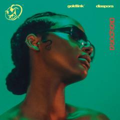 Diaspora - GoldLink