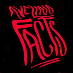 FACTS - Avelino