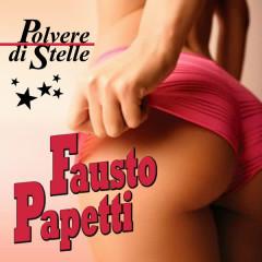 Fausto Papetti - Polvere di stelle - Fausto Papetti