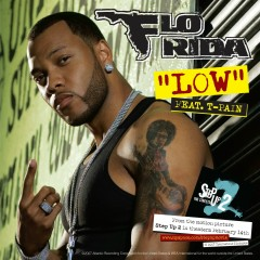 Low - Flo Rida