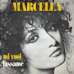 Mi vuoi - Marcella Bella