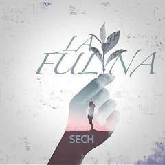 La Fulana (Single) - Sech