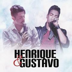 Henrique & Gustavo
