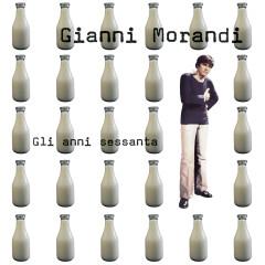 Gli Anni 60 - Gianni Morandi