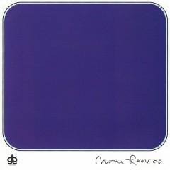Warner Music EP - NONA REEVES