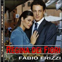 O.S.T. Regina dei fiori - Fabio Frizzi