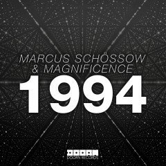 1994 - Marcus Schossow, Magnificence