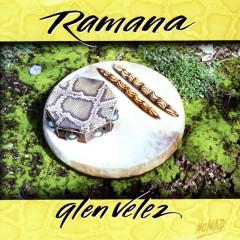 Ramana - Glen Velez